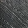 Black Wood Vein Marble