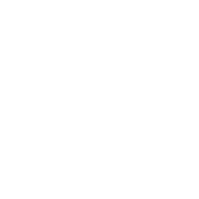 Canadian flag, furniture made in Canada